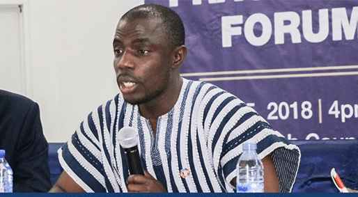 SEND Ghana Call on Political Parties to Engage Citizens When Drafting Manifestos