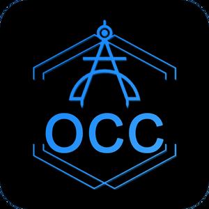 Oscar Creative Cuts App Icon
