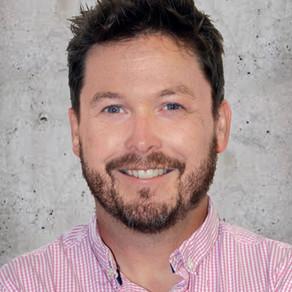 text-talk with Josh Dyan, Simon Pure Marketing
