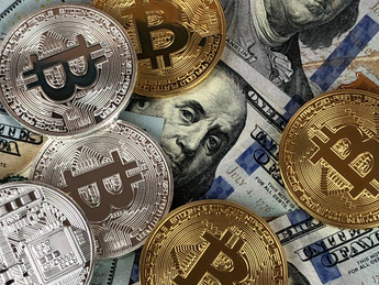 Is crypto too reliant on the US dollar?