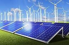 Rijksgeld voor energiebesparing huishoudens met minder geld