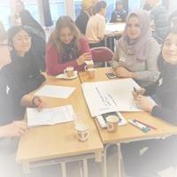 Samarbetsplanen är Malmöandans verktyg för samverkan