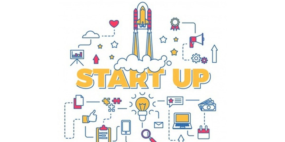 support-startups