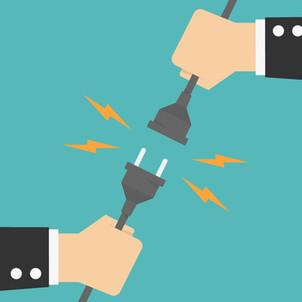 Appareils électriques : limiter la consommation résiduelle