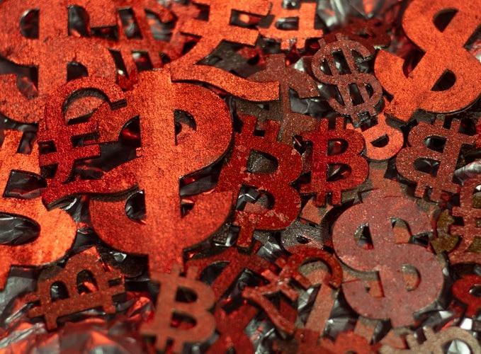 casino bitcoin legalidad