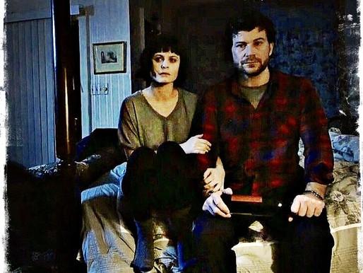 Exit 0 indie film review