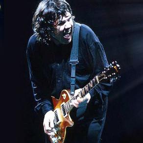 Gary Moore - Still Got The Blues - Live 1990