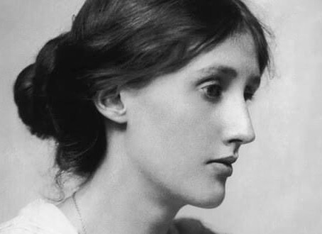 Intrigue chez Virginia Woolf - Le retour d'Amanda Castello, auteure.