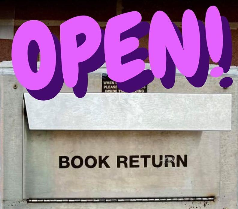 open-book-drop