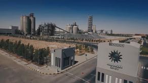 Modern Cement & Mining Co. Jordon
