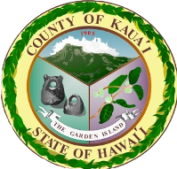 The Kaua'i Department of Health reports first on-island fatality from COVID-19, and four new cases