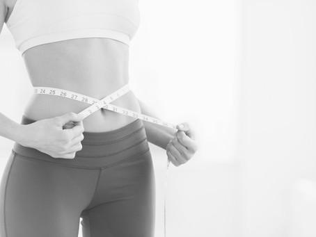 2 + 2 + 4-Formel verspricht: Bauch weg in wenigen Wochen