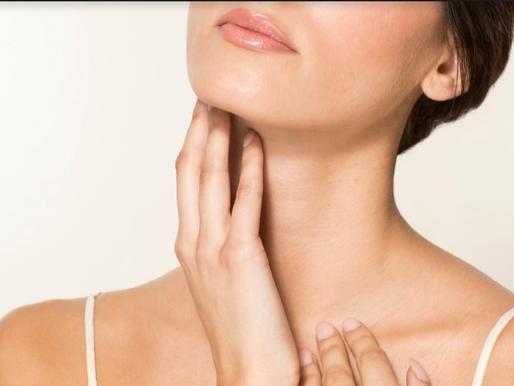 5 Tips para Cuidar nuestra piel en Otoño