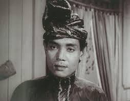 NORDIN AHMAD- Ikon Purbawa Melayu
