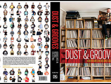 Dust, Grooves & More