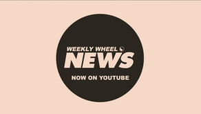 WWNtv comes to YouTube!