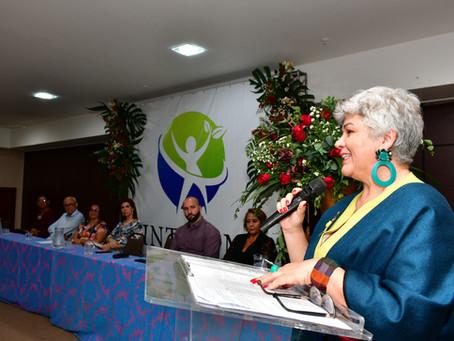 11º Encontro dos Terapeutas de Mato Grosso