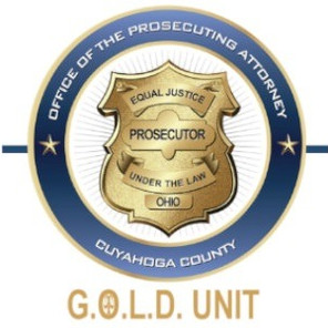 $1M SAKI Grant Awarded to Cuyahoga County Prosecutors Office Sexual Assault Kit Task Force