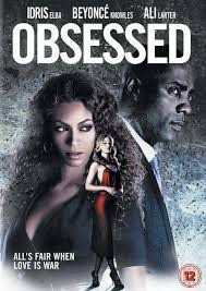 Obsessed Film Review