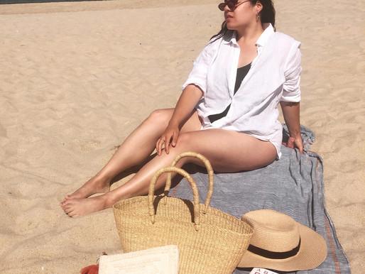 I Am Still Inside, Do I Need Sunscreen and Antioxidants Daily?
