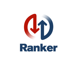 Ranker is hiring various remote writers.