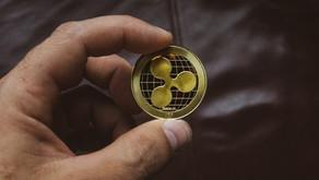Decrypting Crypto