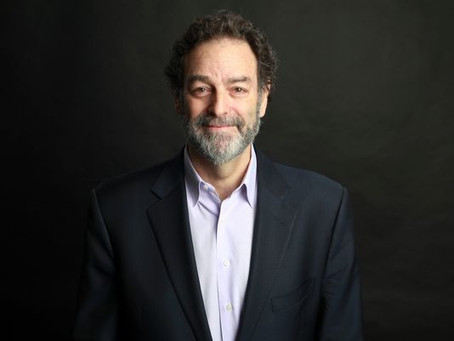An Interview with Joel Benenson, Chief Strategist and Pollster to Obama and Clinton Campaigns