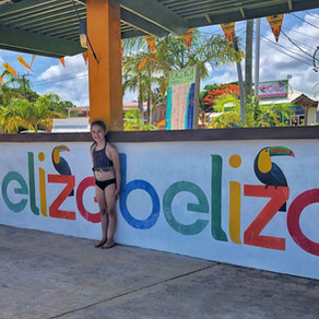 Top 10 Things to Do in Placencia with Kids