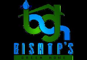 Bishop's Green Home