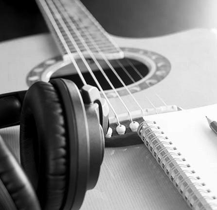 Grabación de jingle en Guatemala