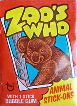 Zoo's Who 1975.jpg