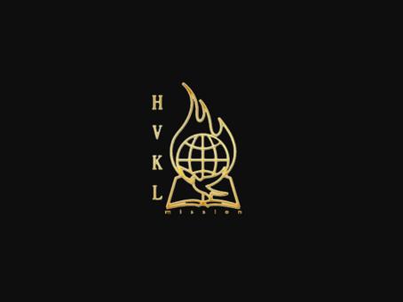 HVKL Mission