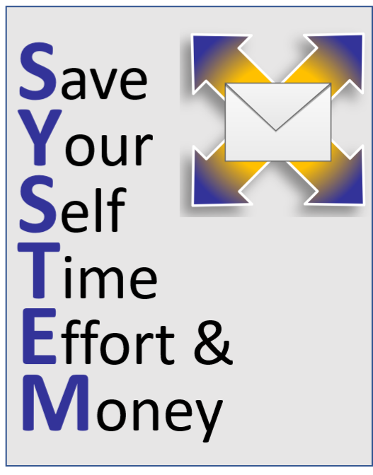 Mail Master System | Cloud Based Email Solution UK