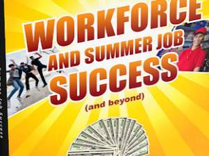 Using Social Capital to Get a Summer Job and More