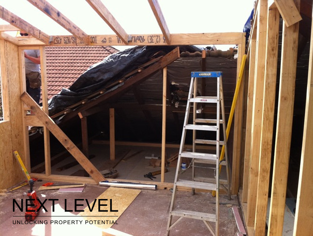 Roof conversion Tamarama next level.jpg