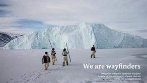 We are Wayfinders!
