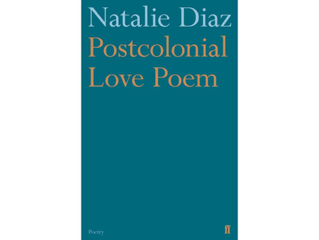 Postcolonial Love Poem: A Review