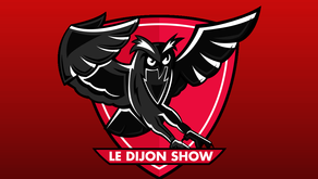 Made in DFCO devient Le Dijon Show