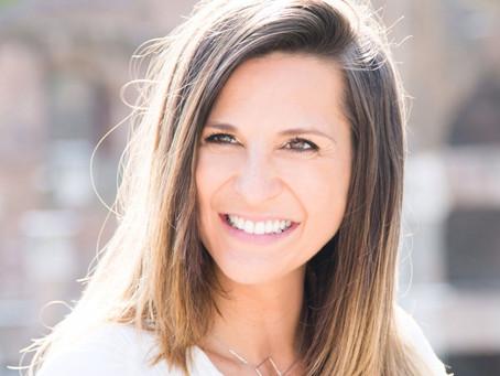 Daniela Prepeliuc (RTBF)