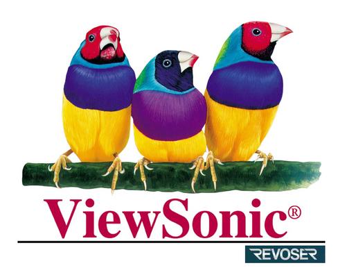 Ankara Viewsonic Servisi - Viewsonic Projeksiyon Servisi