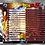 Dragon ball Z Kakarot, Cheats, Trainer, Mod, Codes, Tricks, Trucchi, Cheat Engine, Frf, DBZK, Cheat Happens, Wemod,