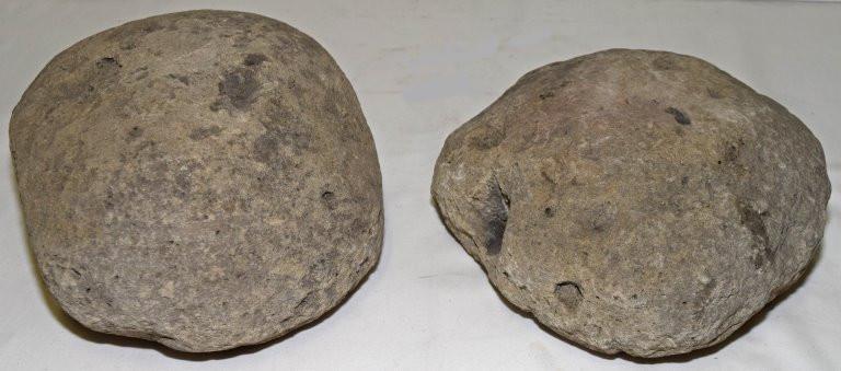Stenen broden Sint-Veerle Gent