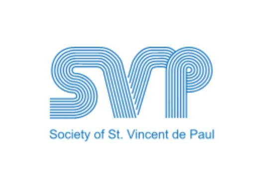 St Vincent De Paul Christmas Cards