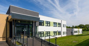 (UK) Kettering: County spends $614M on out-of-area special needs places