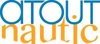Logo atout nautic