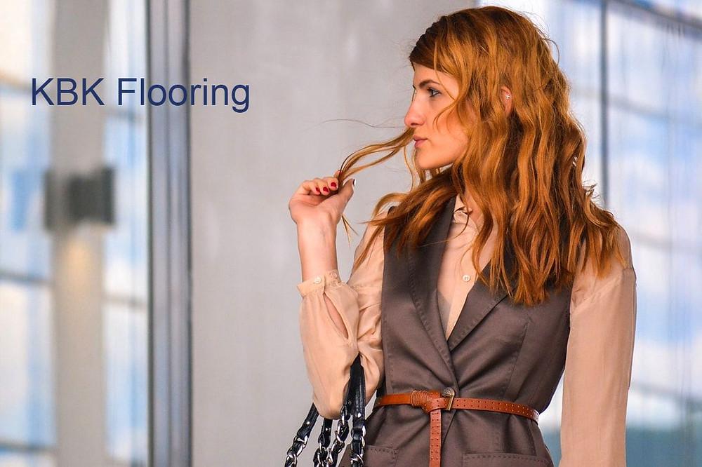 Laminate Flooring in Surrey