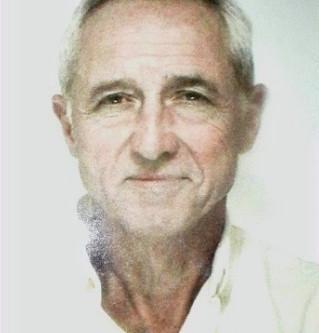 Yves Campana