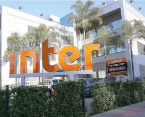 Banco Inter inicia pre-inscripción para aquellos interesados en el PIX