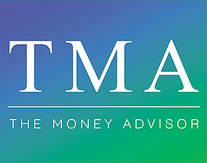 Creditare prin TMA The Money Advisor