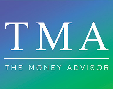 Creditare prin TMA The Money Advisor
